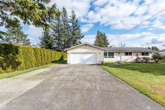 7124 Brent Lane, Lynden, WA 98264 (#1575316) :: The Kendra Todd Group at Keller Williams