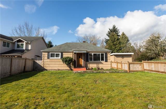 13421 2nd Ave S, Burien, WA 98168 (#1575357) :: Mike & Sandi Nelson Real Estate