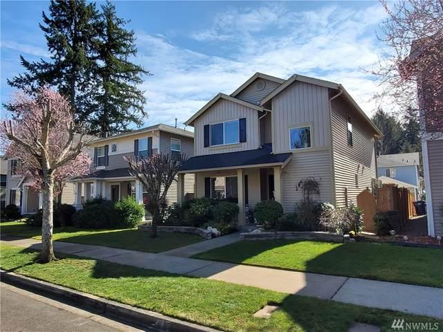1177 Hudson, Dupont, WA 98327 (#1575362) :: Ben Kinney Real Estate Team