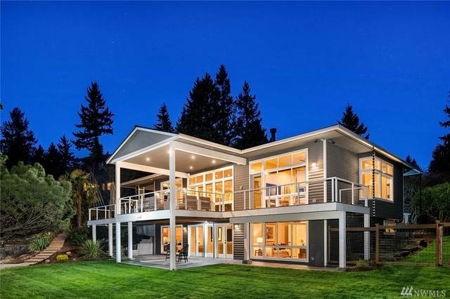 5657 229th Ave SE, Issaquah, WA 98029 (#1575381) :: The Shiflett Group