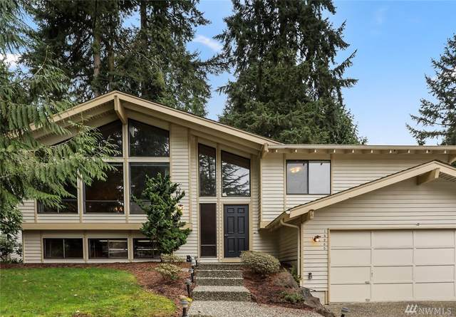 14265 92nd Place NE, Kirkland, WA 98034 (#1575392) :: The Kendra Todd Group at Keller Williams