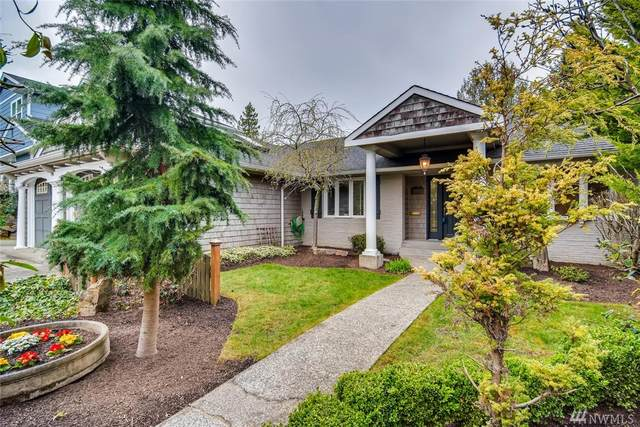 6412 NE 60th St, Seattle, WA 98115 (#1575407) :: The Kendra Todd Group at Keller Williams