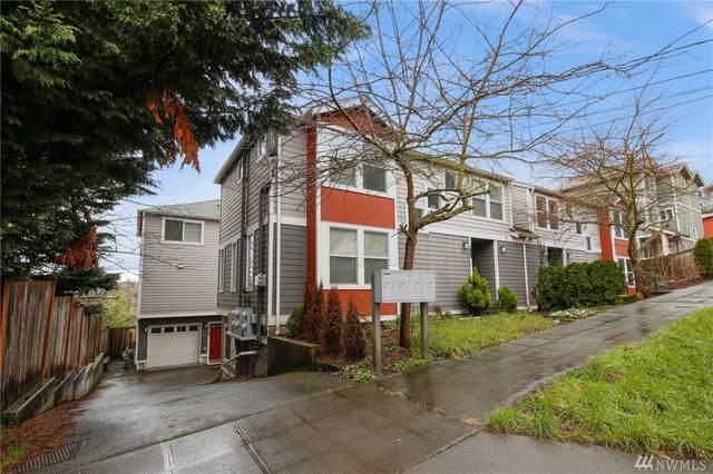 1520 Sturgus Ave S B, Seattle, WA 98144 (#1575413) :: The Kendra Todd Group at Keller Williams