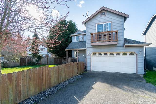 1407 Sweetbay Dr, Bellingham, WA 98229 (#1575479) :: Better Homes and Gardens Real Estate McKenzie Group
