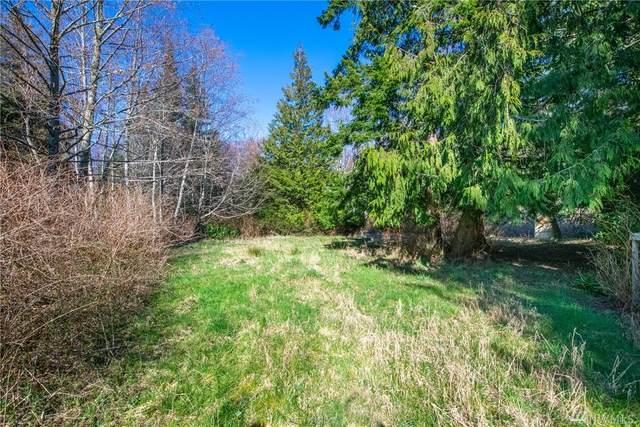4778 W Shore Rd, Anacortes, WA 98221 (#1575496) :: Ben Kinney Real Estate Team