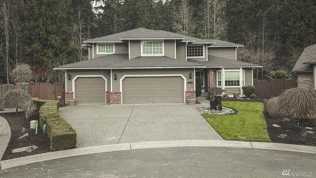 15611 62nd Ave SE, Snohomish, WA 98296 (#1575570) :: The Kendra Todd Group at Keller Williams