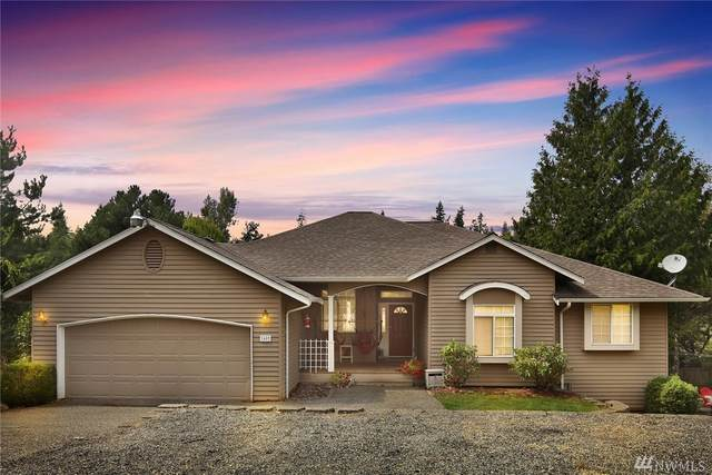 1609 Brookview Ct, Bellingham, WA 98229 (#1575583) :: Real Estate Solutions Group