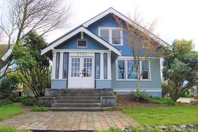 3724 N 10th St, Tacoma, WA 98406 (#1575644) :: Keller Williams Western Realty