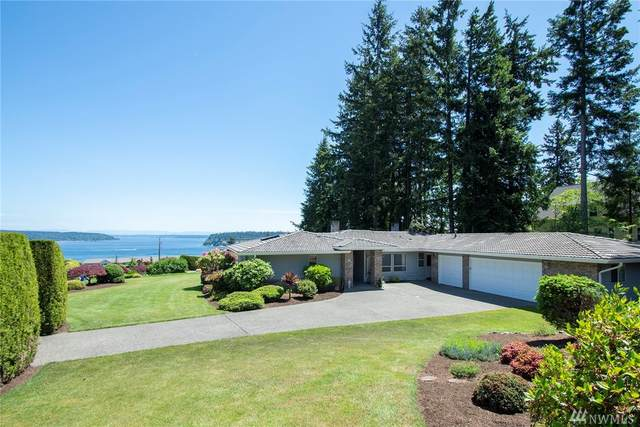 3050 Soundview Ct, Gig Harbor, WA 98335 (#1575655) :: Northern Key Team