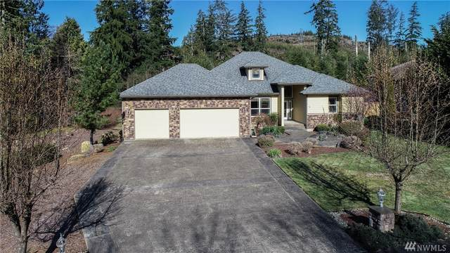 74 Holbrook Lane, Aberdeen, WA 98520 (#1575677) :: The Kendra Todd Group at Keller Williams