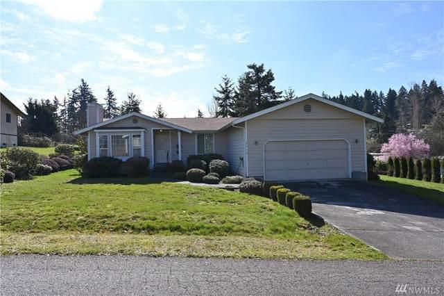3110 34th St Ct E, Tacoma, WA 98443 (#1575715) :: The Shiflett Group