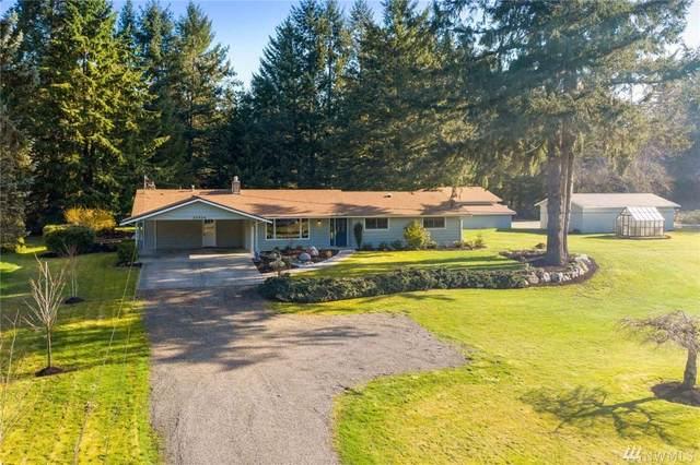 22904 NE Union Hill Rd, Redmond, WA 98053 (#1575729) :: Better Homes and Gardens Real Estate McKenzie Group