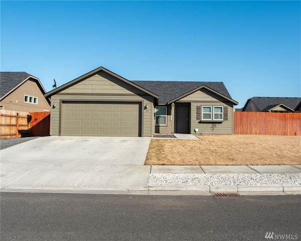 817 S Wilder St, Moses Lake, WA 98837 (#1575761) :: Better Homes and Gardens Real Estate McKenzie Group