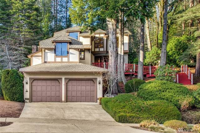 5275 Highland Dr, Bellevue, WA 98006 (#1575822) :: NW Homeseekers