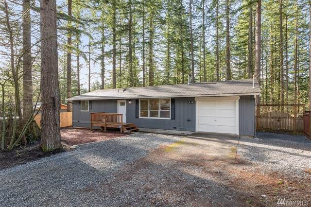 43413 SE 174th St, North Bend, WA 98045 (#1575875) :: The Shiflett Group