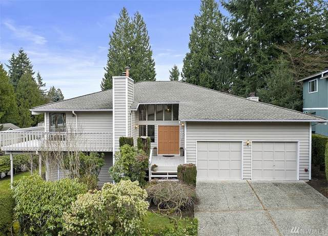 4022 170th Ave SE, Bellevue, WA 98008 (#1575880) :: The Kendra Todd Group at Keller Williams