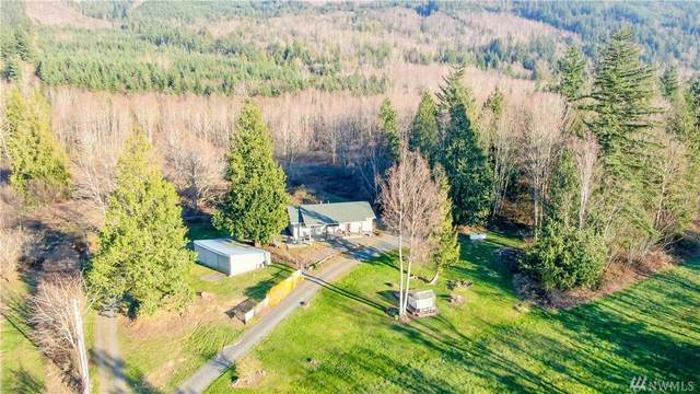 6902 Goodwin Rd, Everson, WA 98247 (#1575902) :: Keller Williams Realty