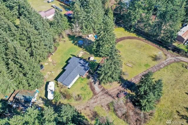 4705 Military Rd E, Tacoma, WA 98446 (#1575944) :: Keller Williams Realty