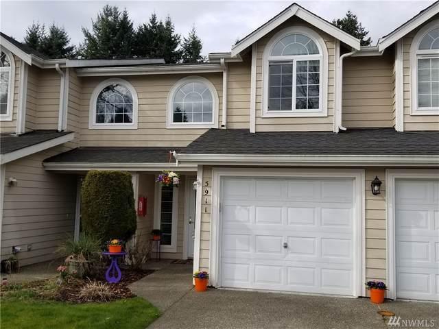 5911 Chardonnay Dr SE, Lacey, WA 98513 (MLS #1575953) :: Matin Real Estate Group