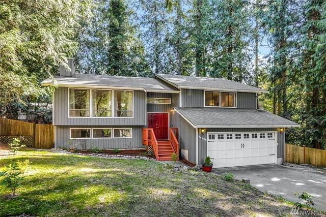 16208 197th Ave NE, Woodinville, WA 98077 (#1575954) :: Pickett Street Properties