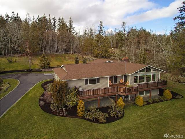 792 Glass Road, Port Angeles, WA 98362 (#1575959) :: Pacific Partners @ Greene Realty