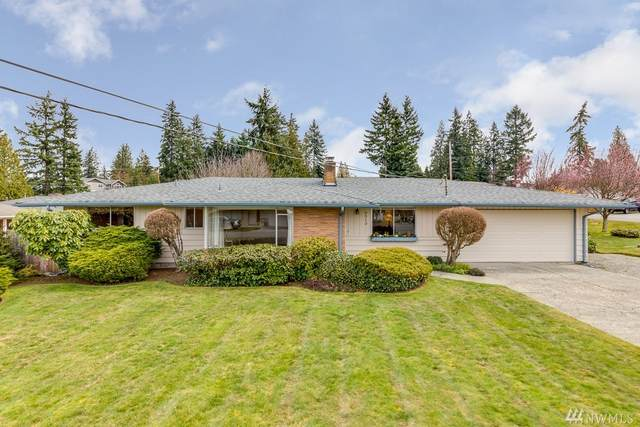 9513 21st Dr SE, Everett, WA 98208 (#1576007) :: Better Homes and Gardens Real Estate McKenzie Group
