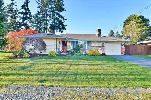 7019 189th Place SW, Lynnwood, WA 98036 (#1576009) :: NW Homeseekers