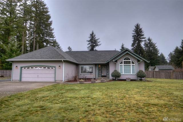 18408 Elaine Ct SW, Rochester, WA 98579 (#1576025) :: Costello Team