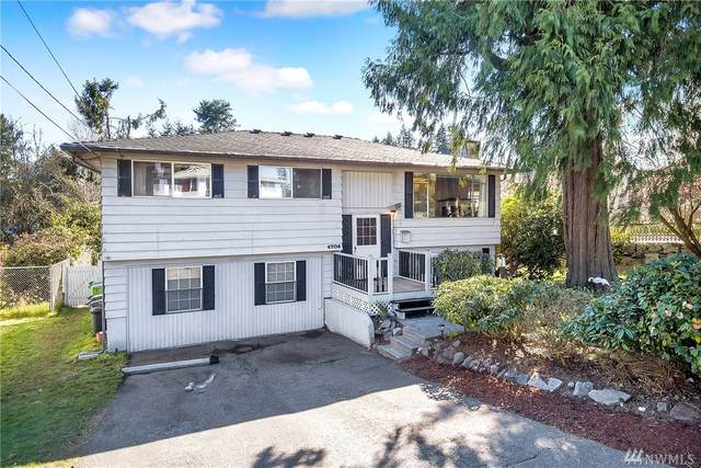4708 238th Place SW, Mountlake Terrace, WA 98043 (#1576046) :: The Kendra Todd Group at Keller Williams