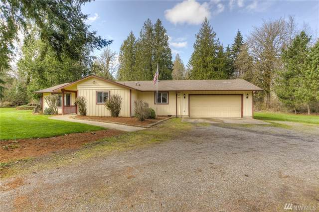 7435 Autumn Park Dr SE, Olympia, WA 98513 (MLS #1576065) :: Matin Real Estate Group