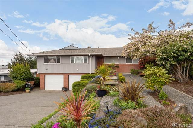 3738 N Frace Ave, Tacoma, WA 98407 (#1576072) :: The Kendra Todd Group at Keller Williams