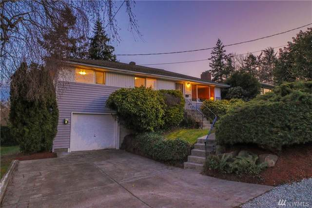 3725 SW 105th Ave SW, Seattle, WA 98146 (#1576074) :: Real Estate Solutions Group