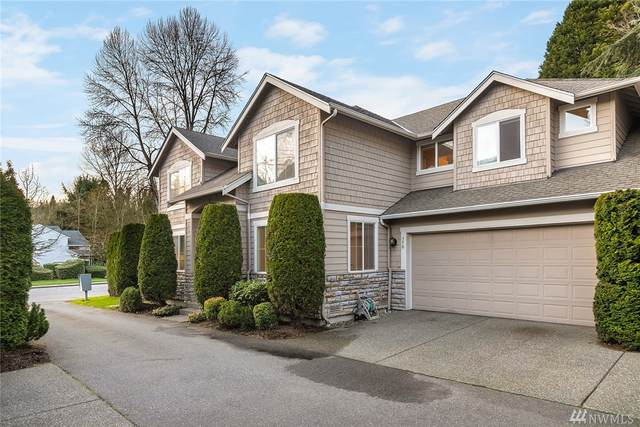 350 Front St S, Issaquah, WA 98027 (#1576075) :: The Kendra Todd Group at Keller Williams