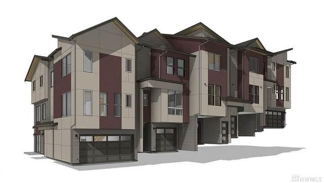 4206 204Th(12) St SW B4, Lynnwood, WA 98036 (#1576097) :: The Kendra Todd Group at Keller Williams