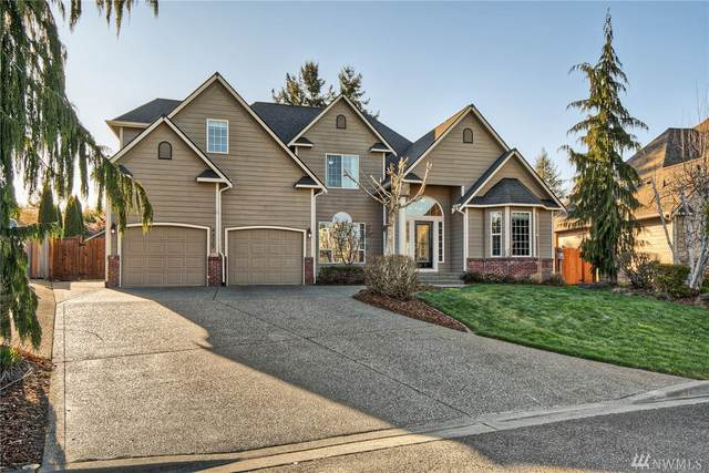 4435 9th Ave NW, Olympia, WA 98502 (#1576099) :: The Kendra Todd Group at Keller Williams