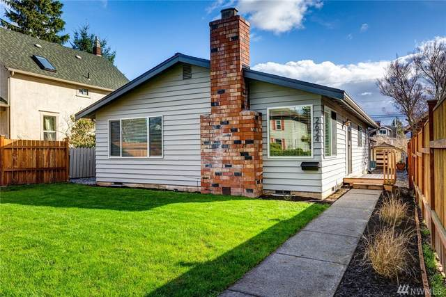 2624 Franklin St, Bellingham, WA 98225 (#1576114) :: Better Homes and Gardens Real Estate McKenzie Group