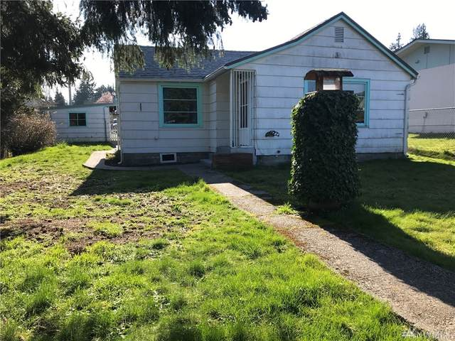 1026 W 15th St, Port Angeles, WA 98362 (#1576137) :: The Kendra Todd Group at Keller Williams