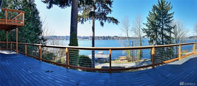 105 E Lake Stevens Rd, Lake Stevens, WA 98258 (#1576139) :: Lucas Pinto Real Estate Group