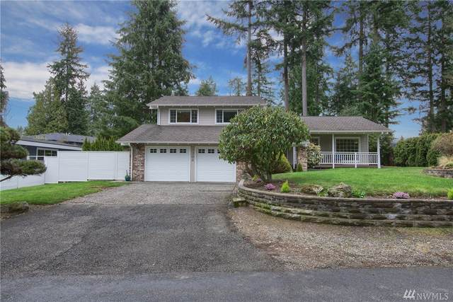 7204 130th Ave NE, Kirkland, WA 98033 (#1576181) :: Real Estate Solutions Group