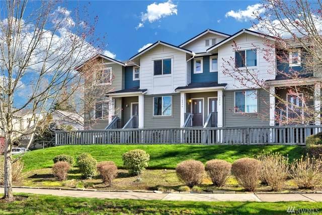 10826 Slater Ave NE, Kirkland, WA 98033 (#1576195) :: Better Homes and Gardens Real Estate McKenzie Group