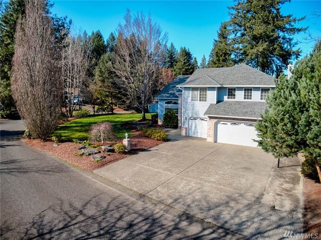 7944 68th Lp SE, Olympia, WA 98513 (#1576199) :: Better Homes and Gardens Real Estate McKenzie Group