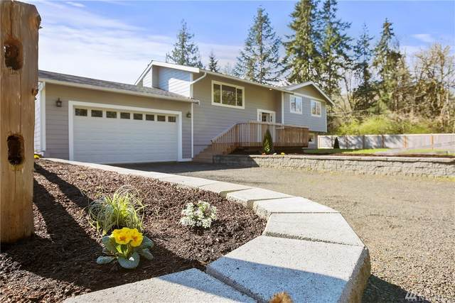 8018 E Cricket Lane, Port Orchard, WA 98366 (#1576206) :: The Shiflett Group