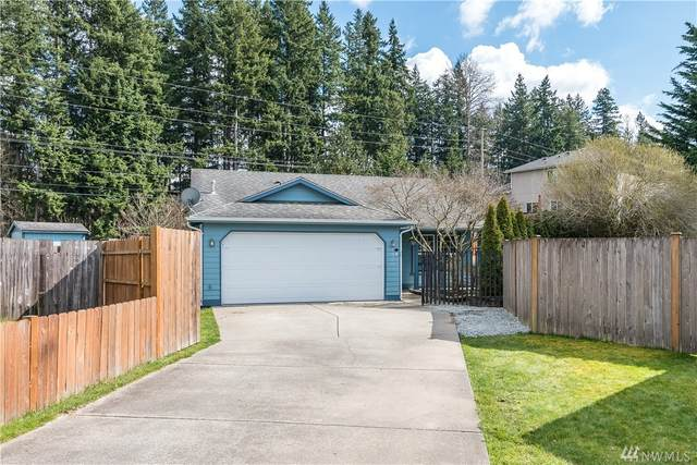 19209 46th Dr NE, Arlington, WA 98223 (#1576219) :: The Kendra Todd Group at Keller Williams