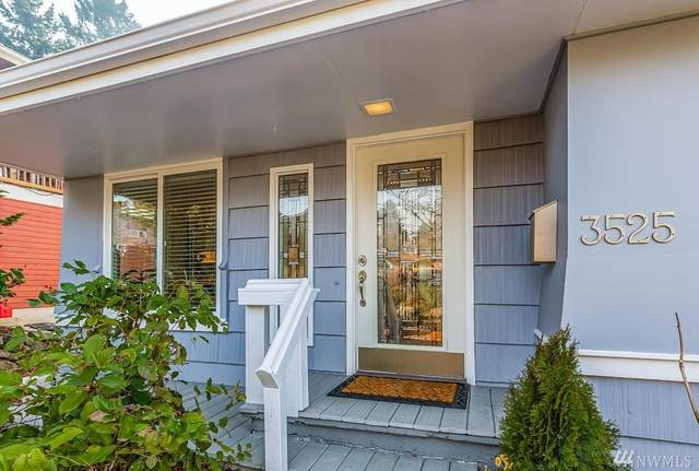 3525 SW Monroe St, Seattle, WA 98126 (#1576227) :: Better Homes and Gardens Real Estate McKenzie Group