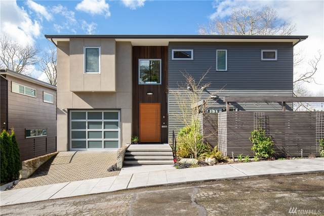 115 33rd Ave E, Seattle, WA 98112 (#1576237) :: The Kendra Todd Group at Keller Williams