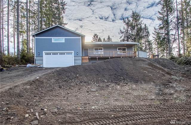 5031 E Rasor Rd W, Belfair, WA 98528 (#1576319) :: The Kendra Todd Group at Keller Williams