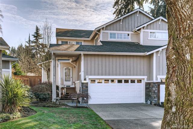 1142 Bremerton Ct NE, Renton, WA 98059 (#1576325) :: The Kendra Todd Group at Keller Williams