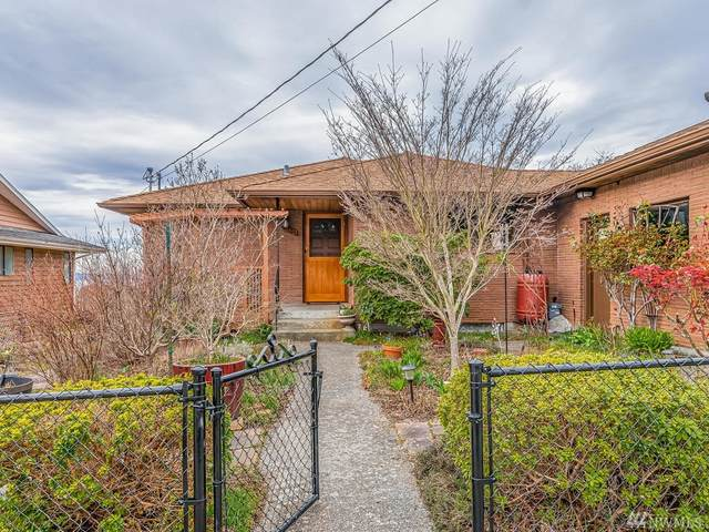 5627 47th Ave SW, Seattle, WA 98136 (#1576342) :: Better Homes and Gardens Real Estate McKenzie Group