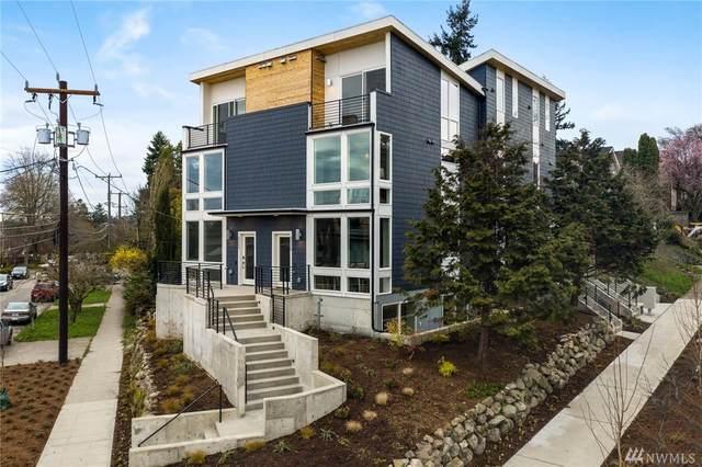 3225 Fuhrman Ave E, Seattle, WA 98102 (#1576347) :: The Kendra Todd Group at Keller Williams