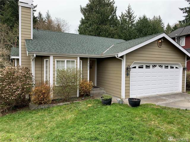 7837 NE Harbor View Dr, Poulsbo, WA 98370 (#1576358) :: Better Homes and Gardens Real Estate McKenzie Group